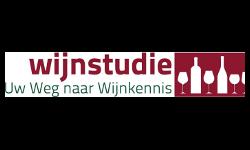 Wijnstudie - voor wijncursus en wijnproeverij